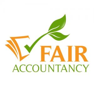 Fair Accountancy Ltd