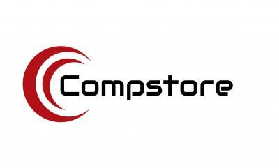 Compstore Electronics Services