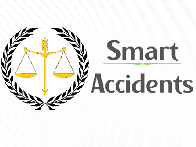 Smart Accidents