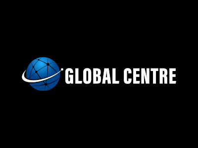 Global Centre