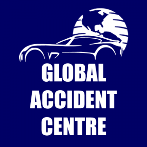 Global Accident Centre Odszkodowania Wypadki