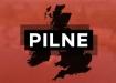 Atzec Adventure – park wodny blisko Birmingham