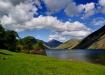 Kraina jezior i gór - Lake district